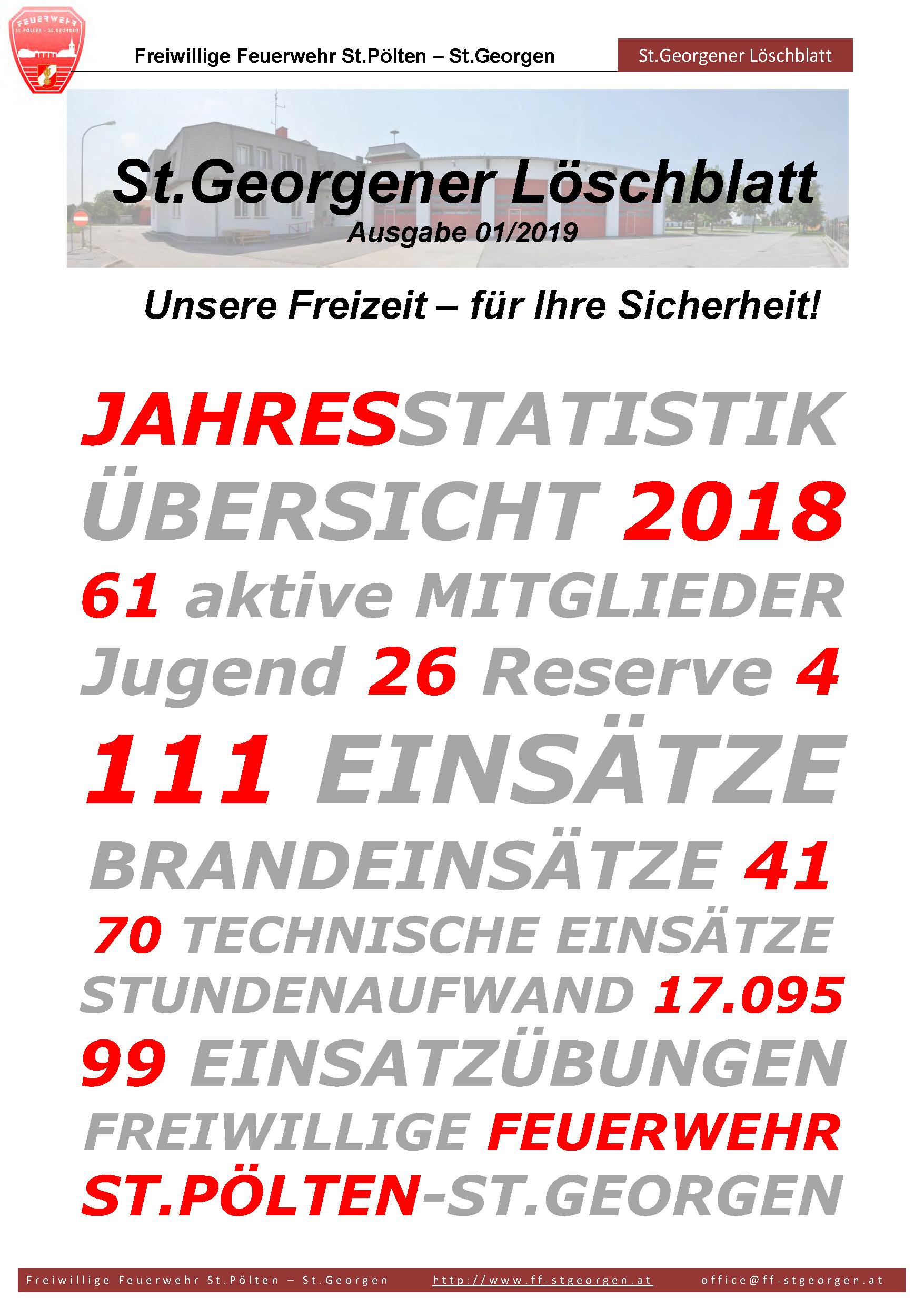 Loeschblatt17_Seite_114