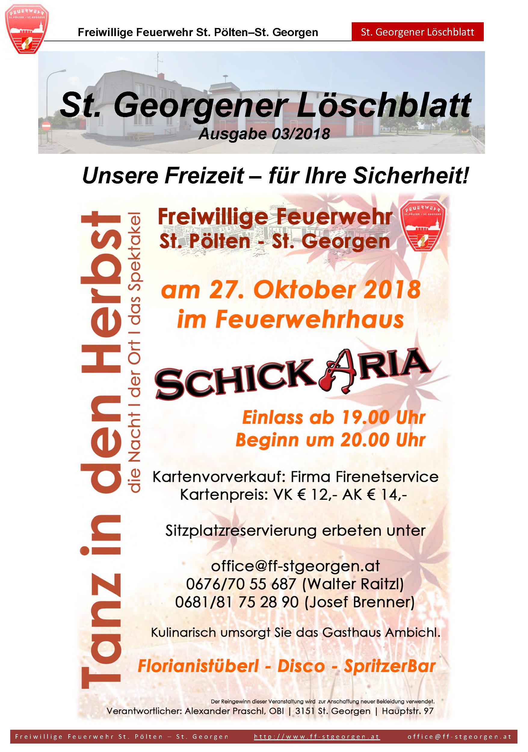Loeschblatt19_Seite_112
