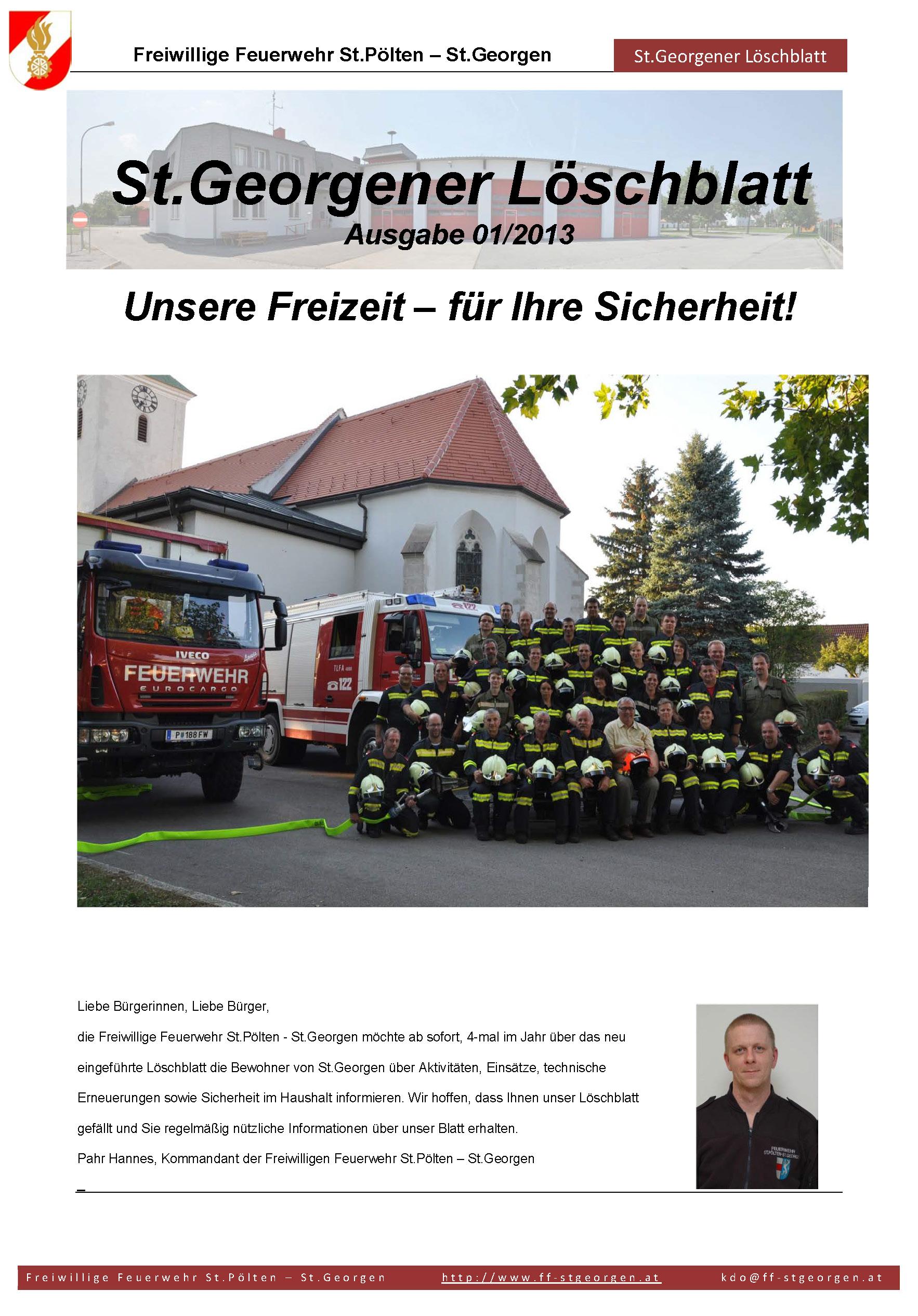 Loeschblatt1_Seite_133