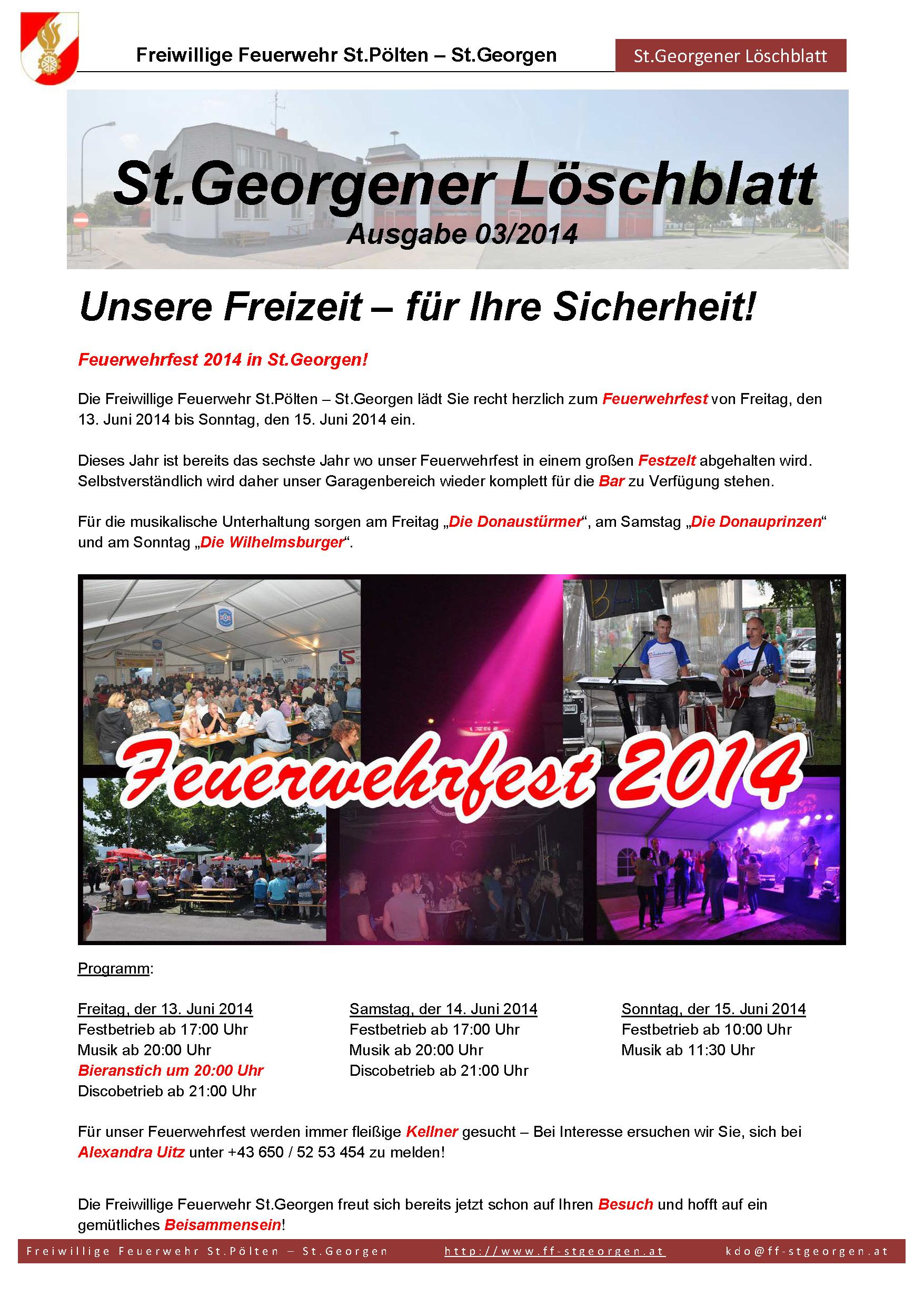 Loeschblatt201402_Seite_129