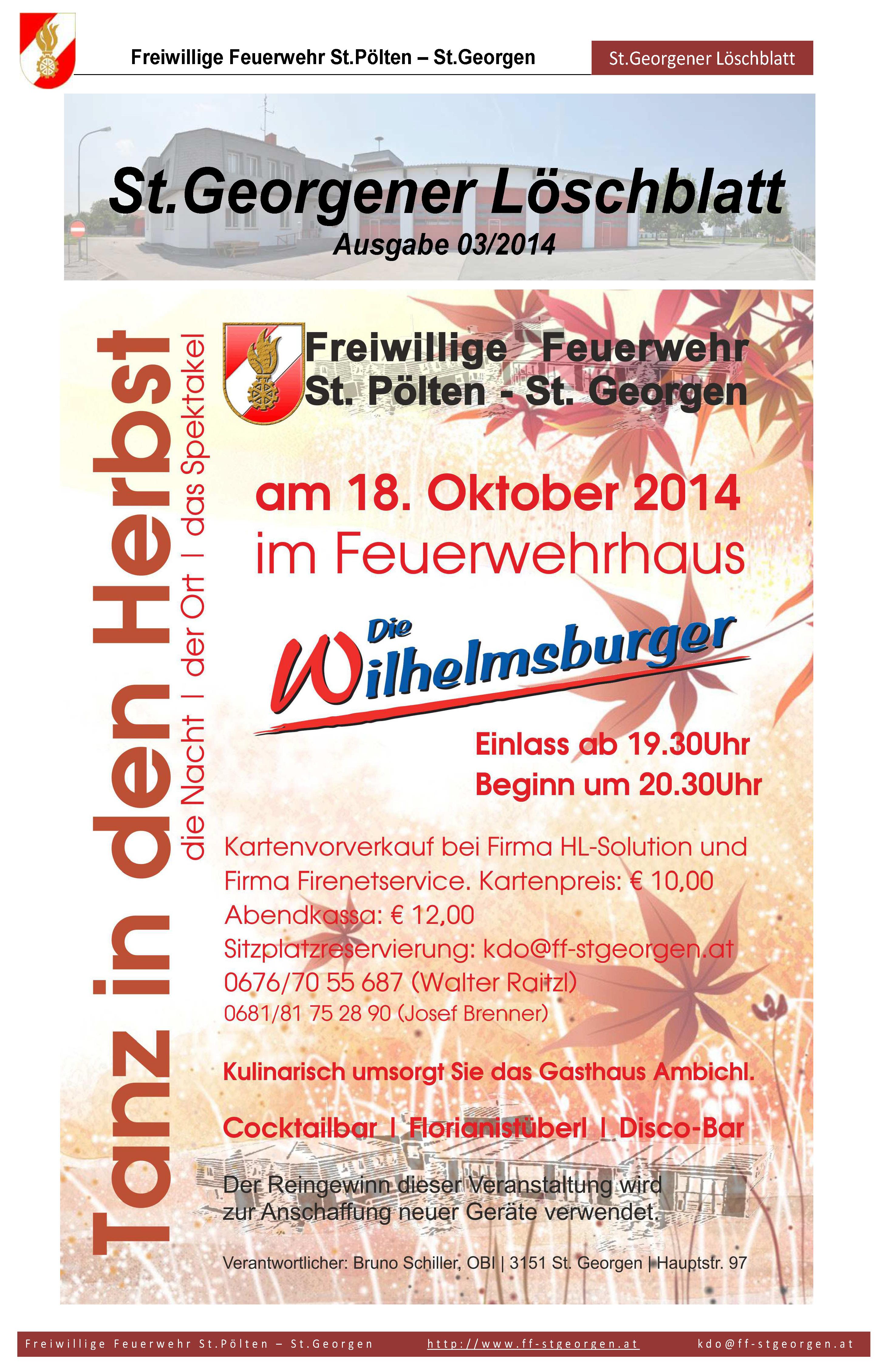 Loeschblatt201403_Seite_128