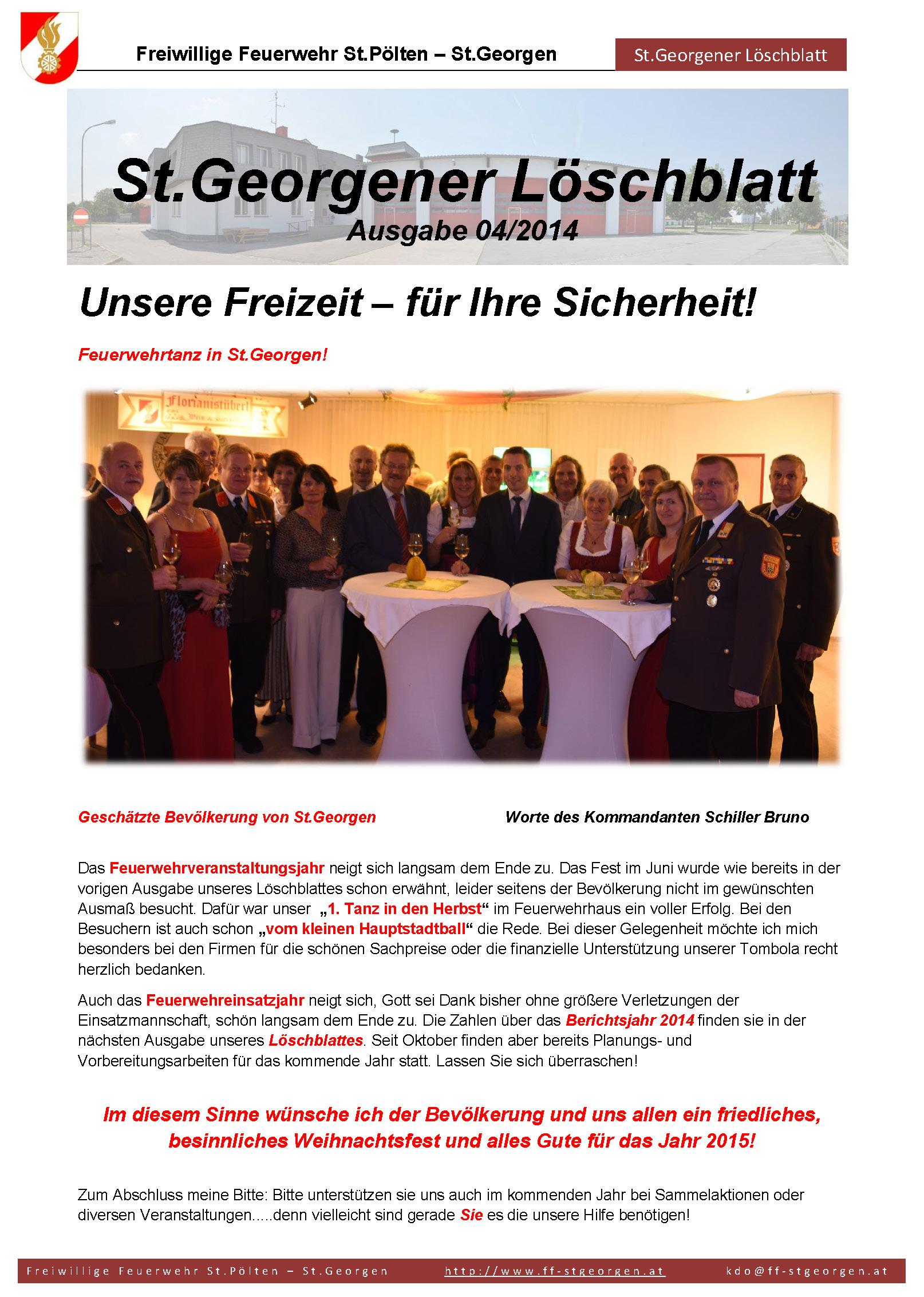 Loeschblatt201404_Seite_127