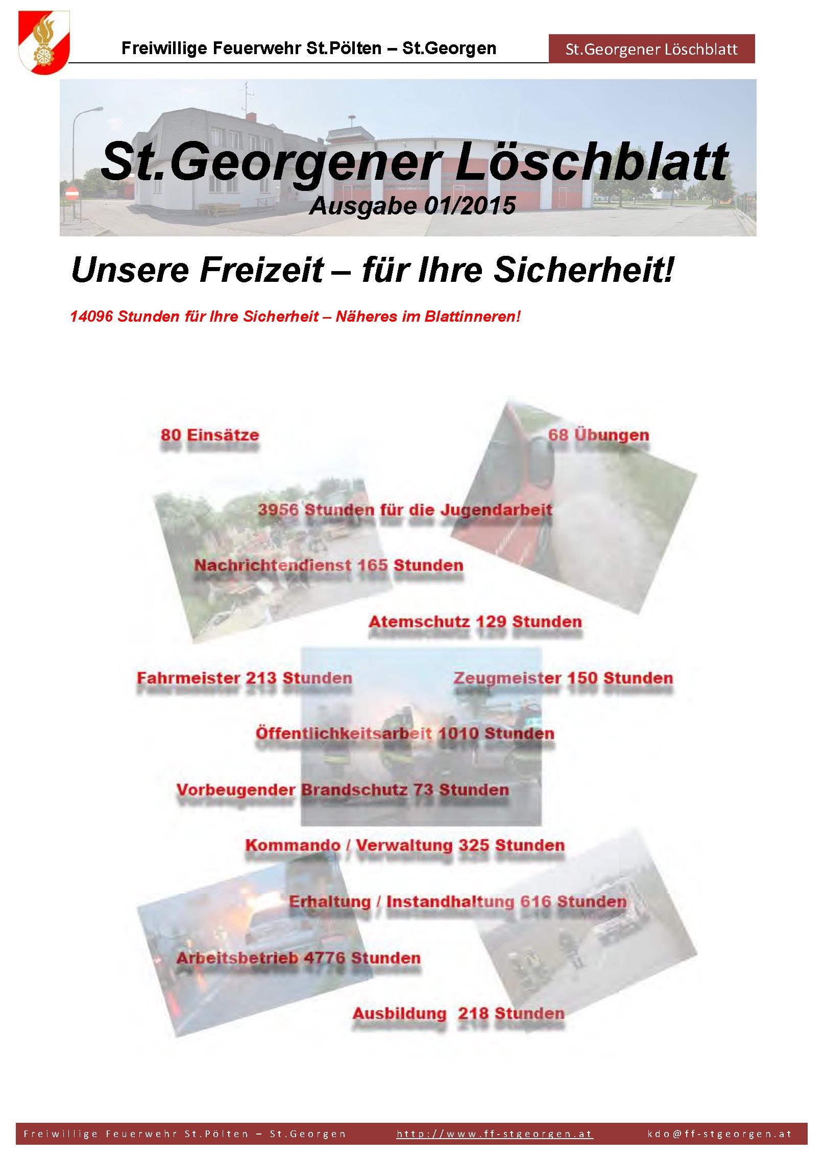 Loeschblatt201501_Seite_126