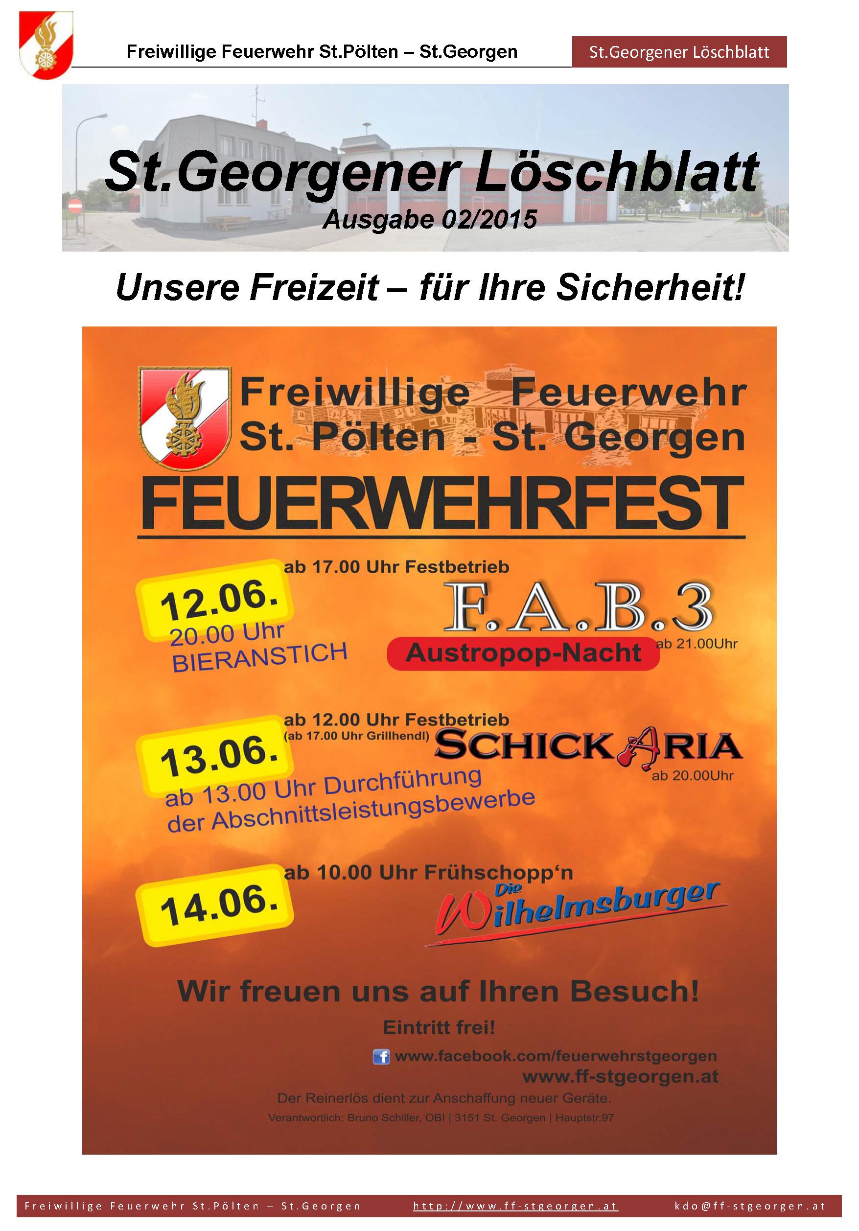 Loeschblatt201502_Seite_125