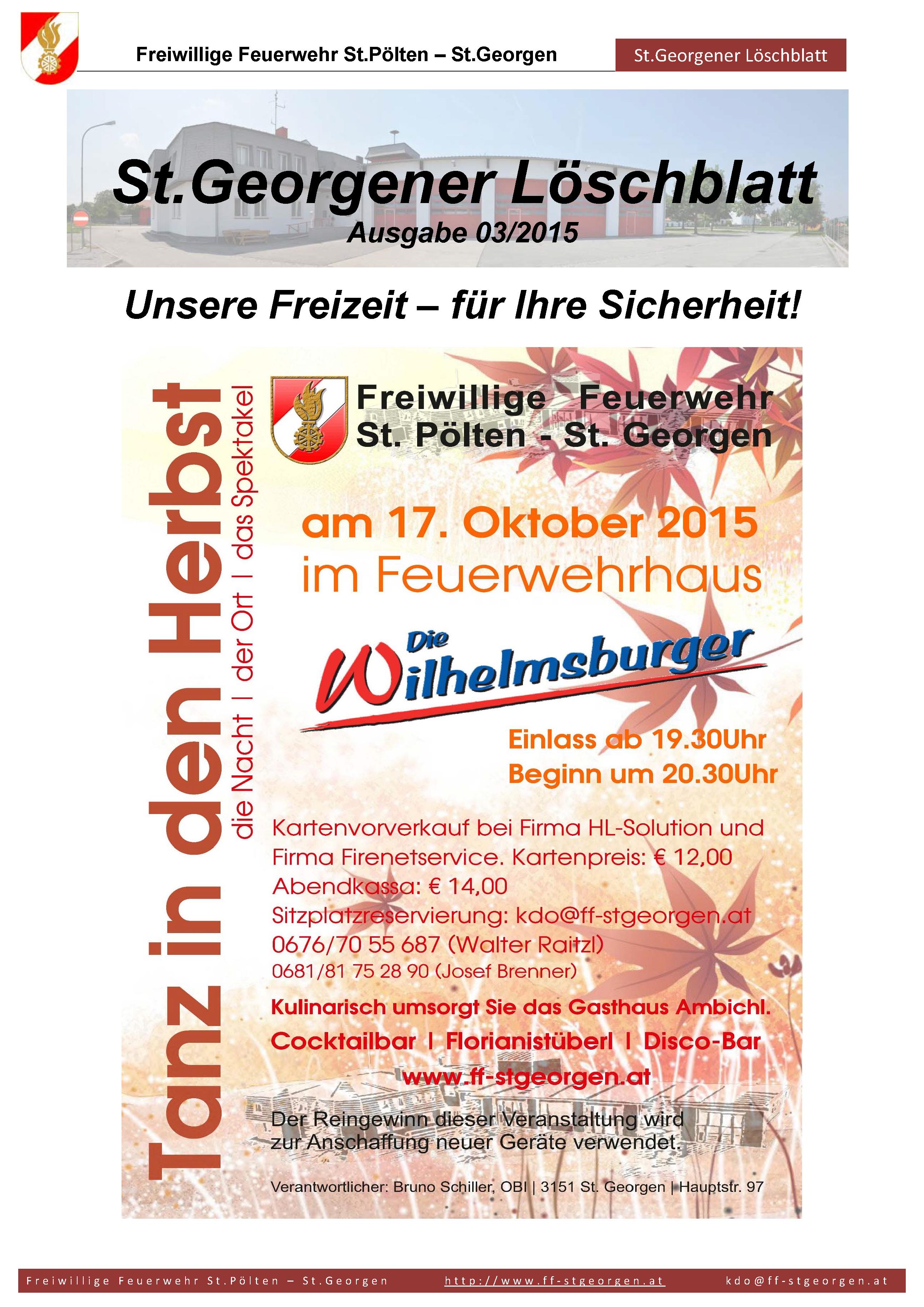 Loeschblatt201503_Seite_124
