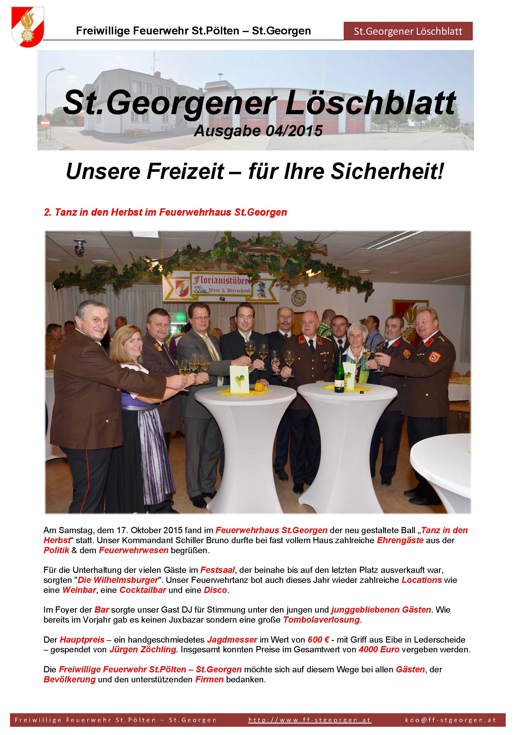 Loeschblatt201504_Seite_123