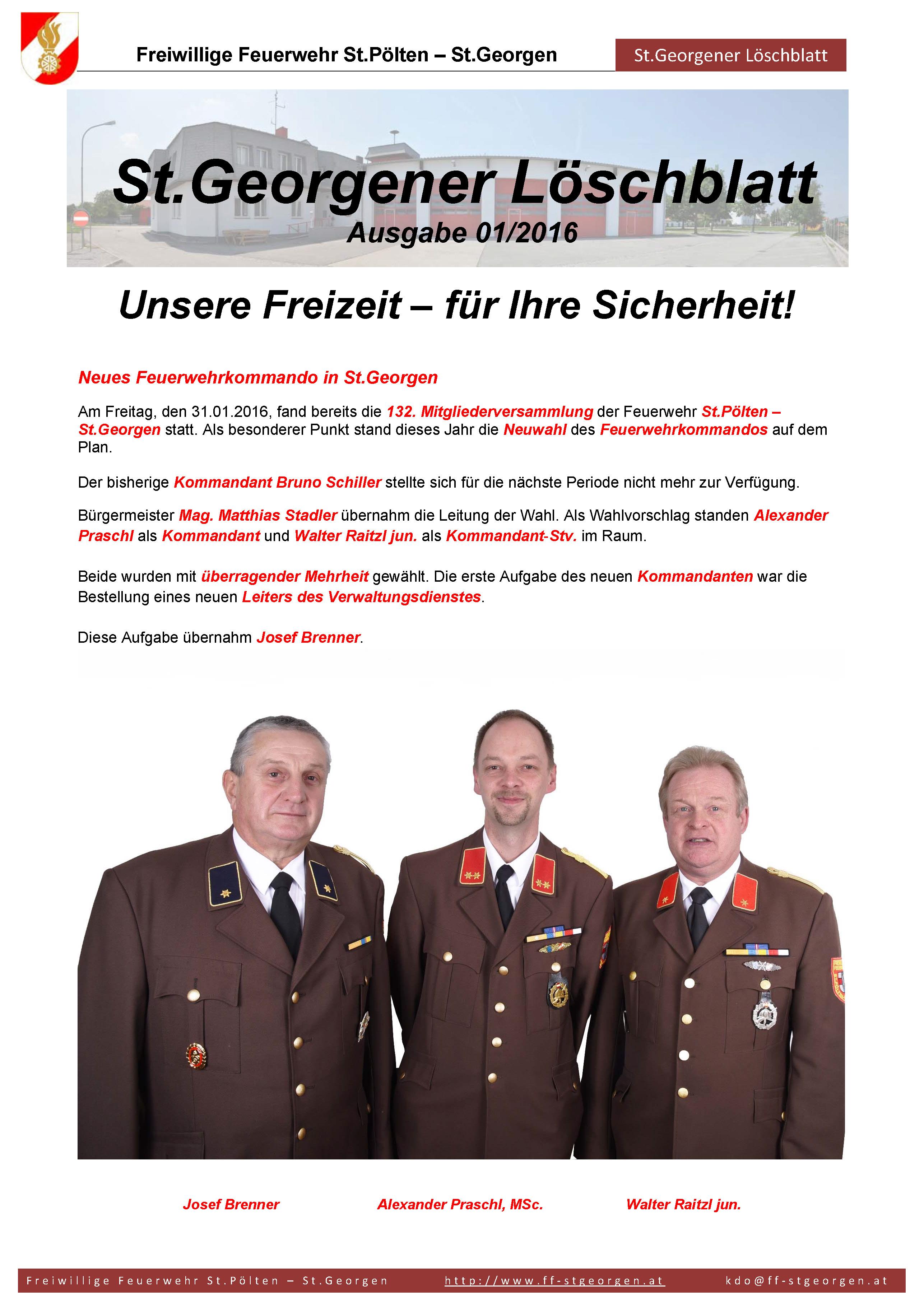 Loeschblatt201601_Seite_122