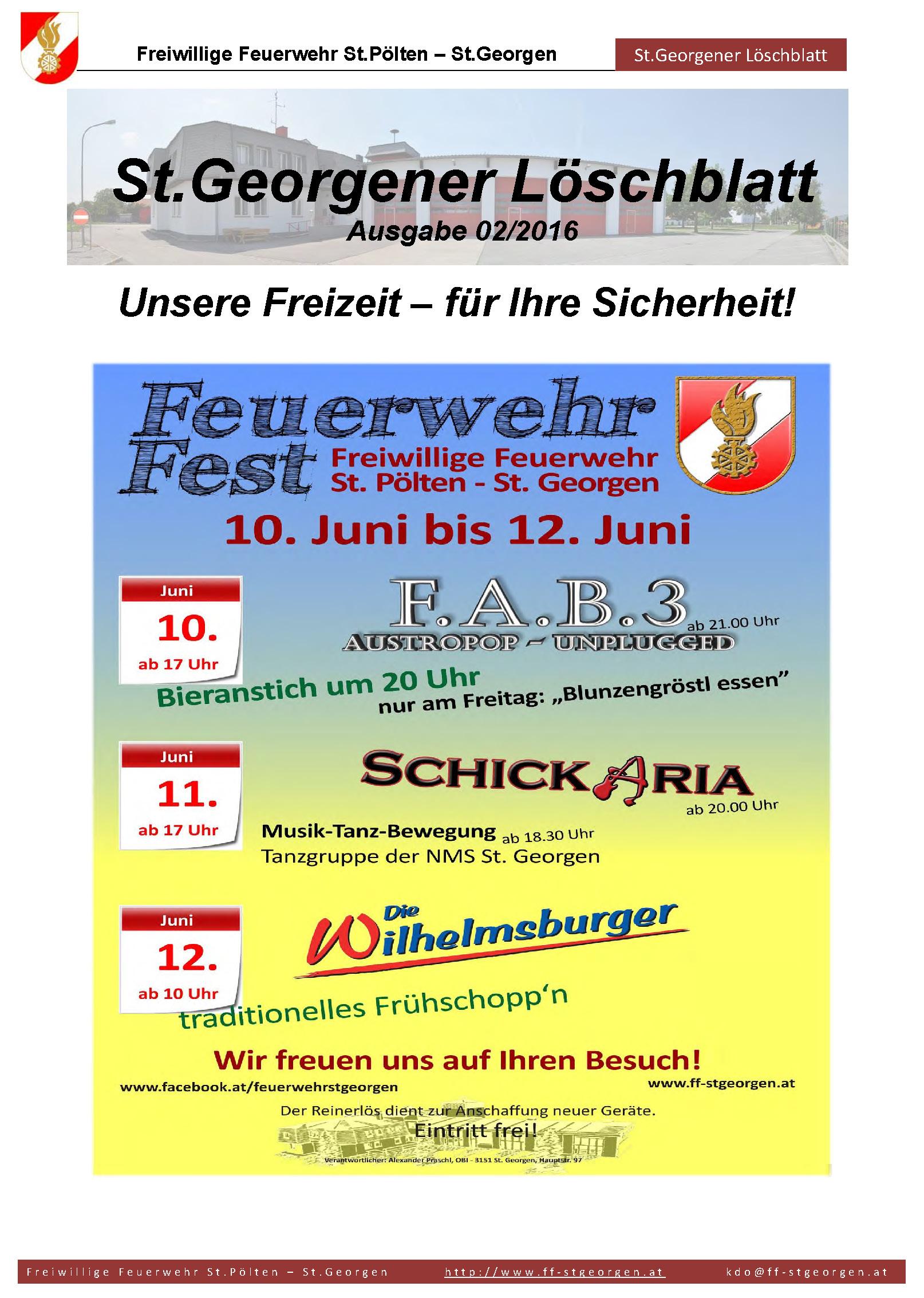 Loeschblatt201602_Seite_121