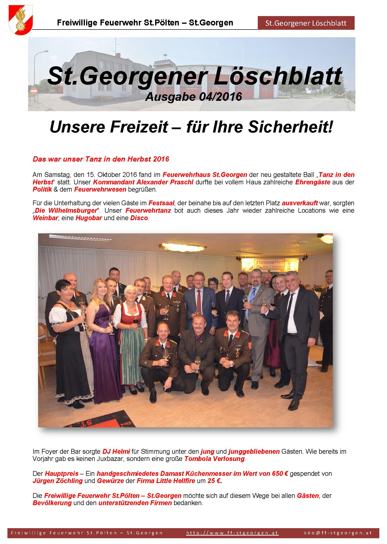 Loeschblatt201604_Seite_119