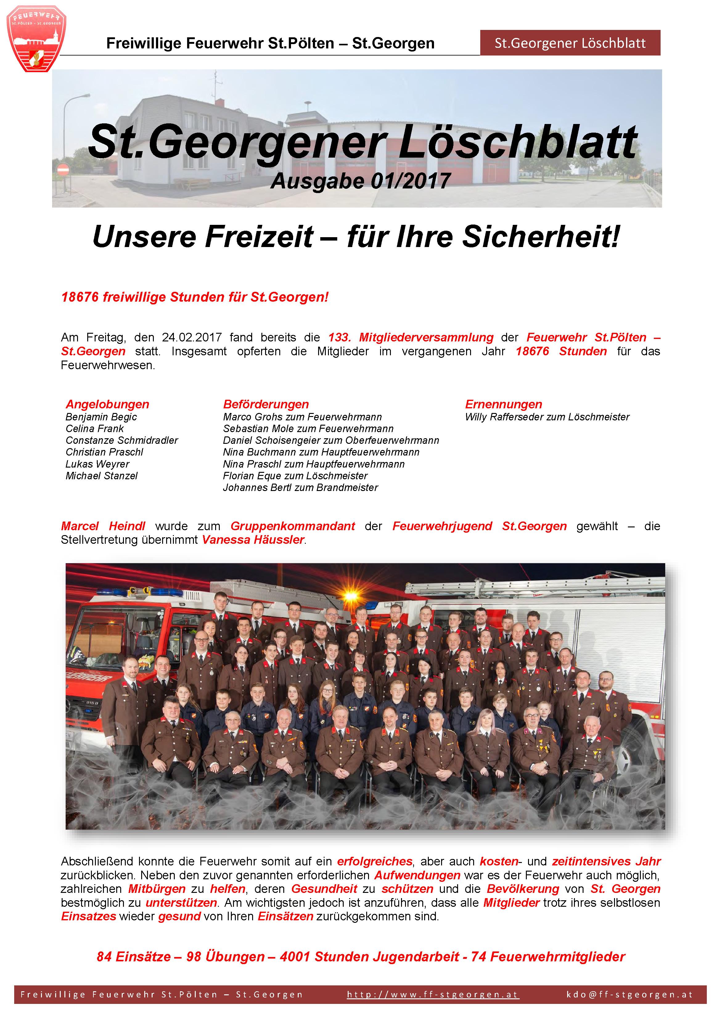 Loeschblatt201701_Seite_118