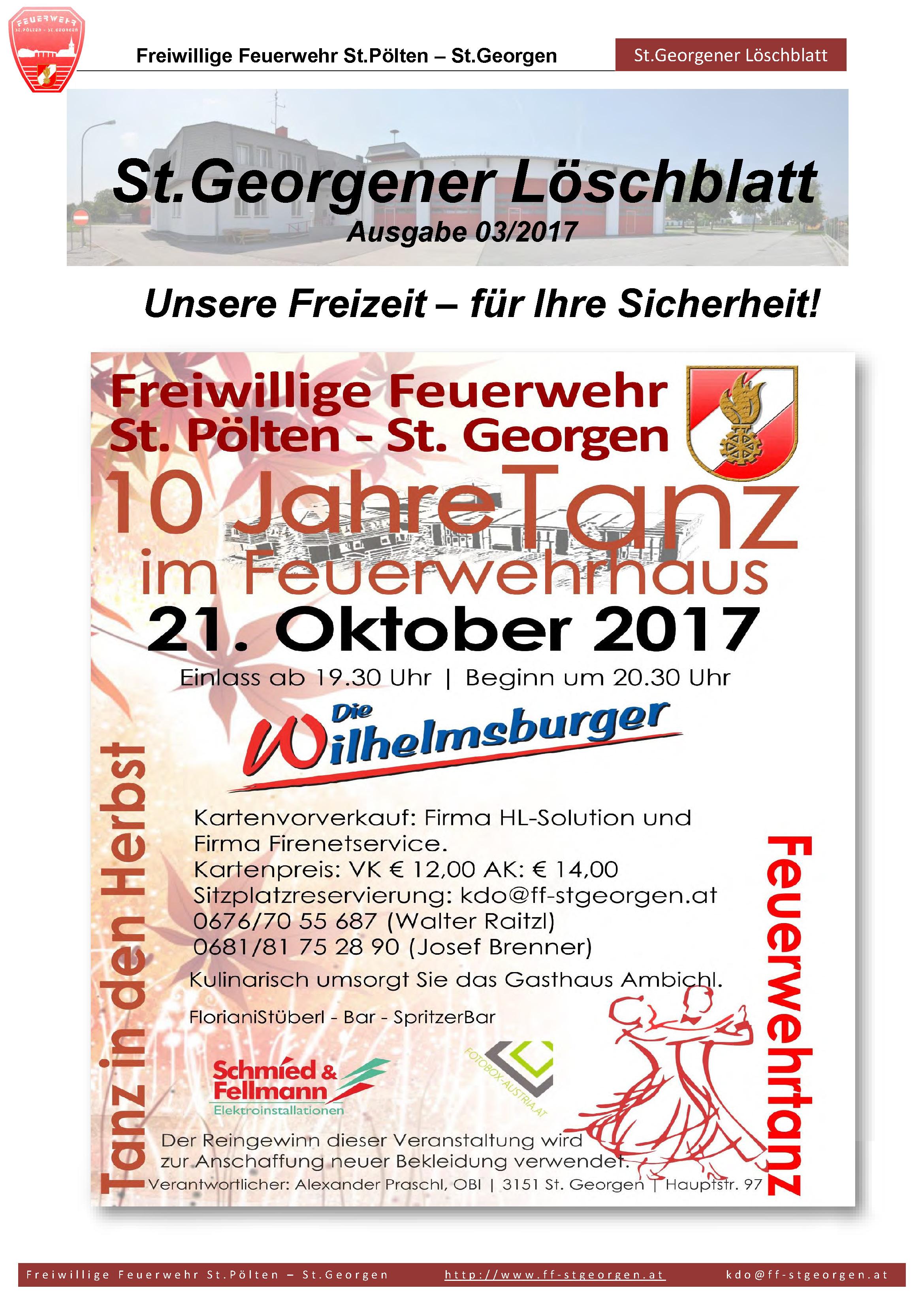 Loeschblatt201703_Seite_116