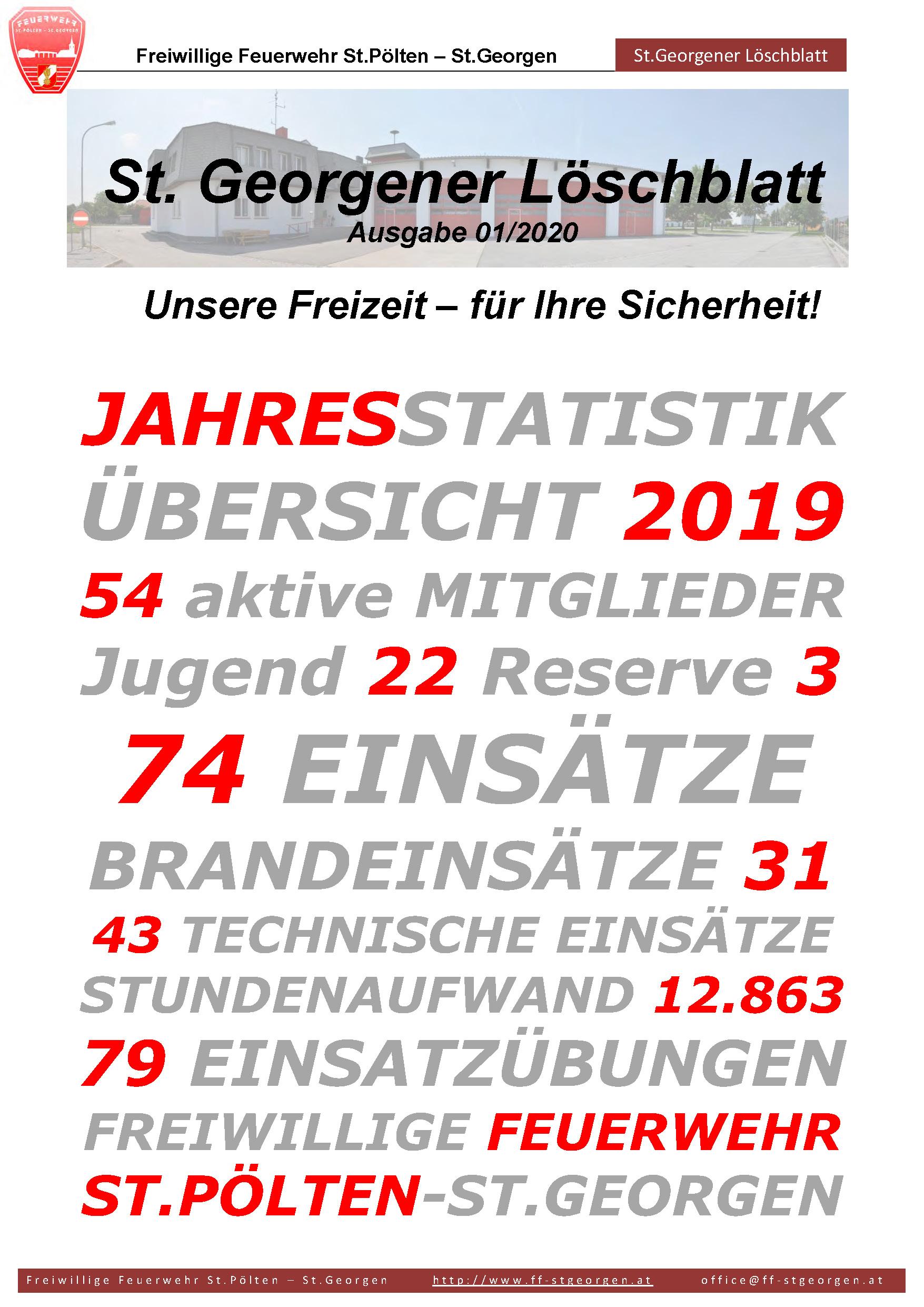 Loeschblatt25_Seite_16