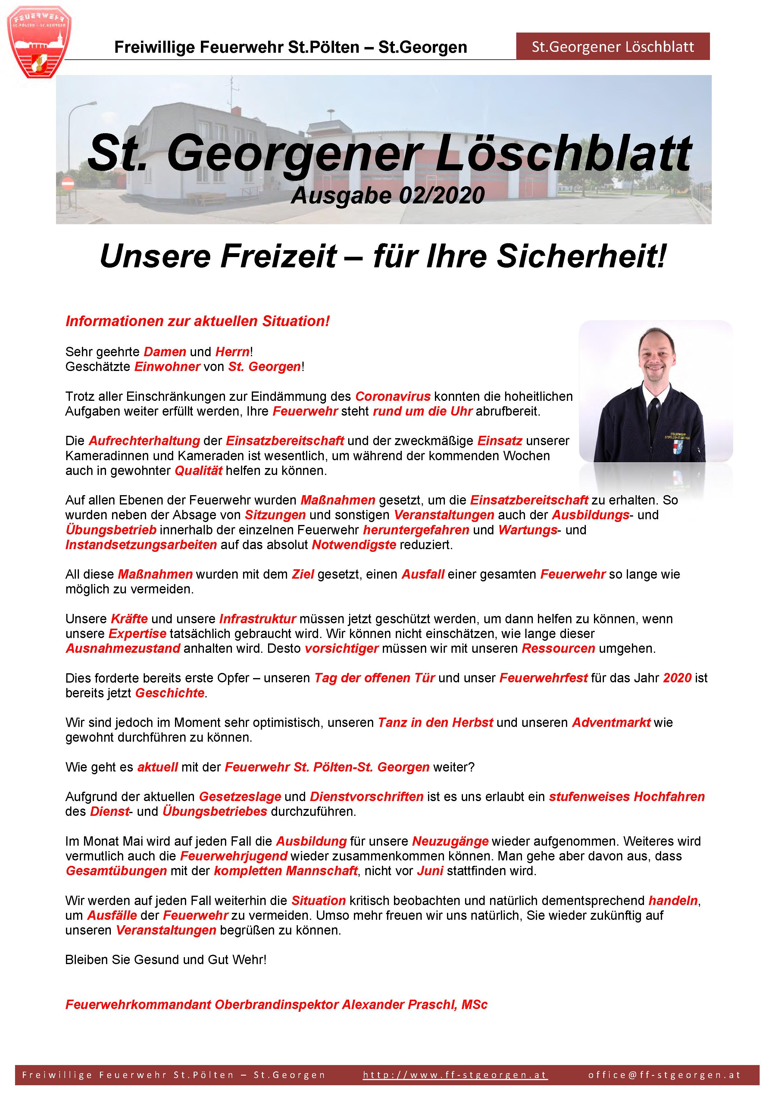 Loeschblatt26_Seite_15