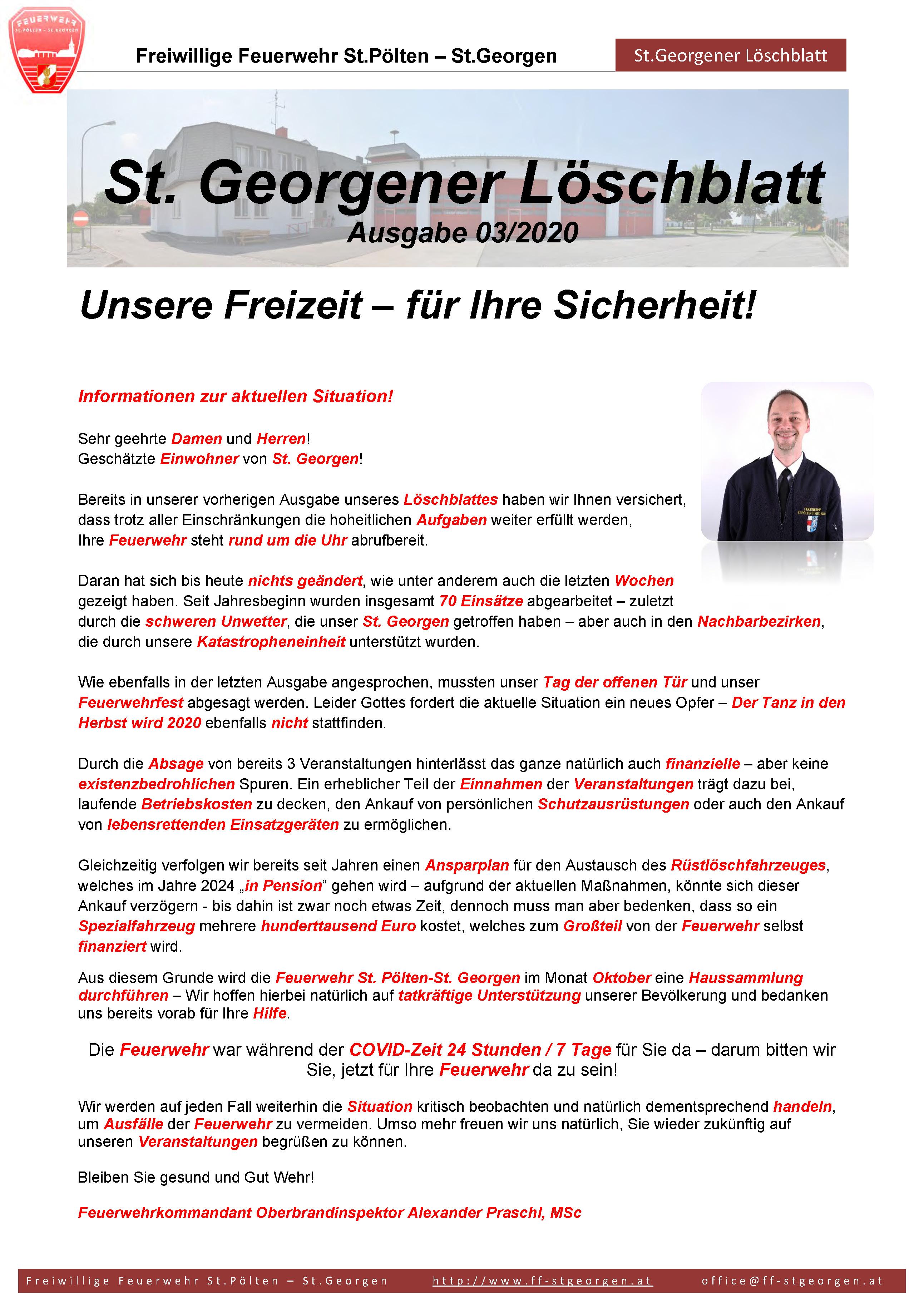 Loeschblatt27_Seite_14