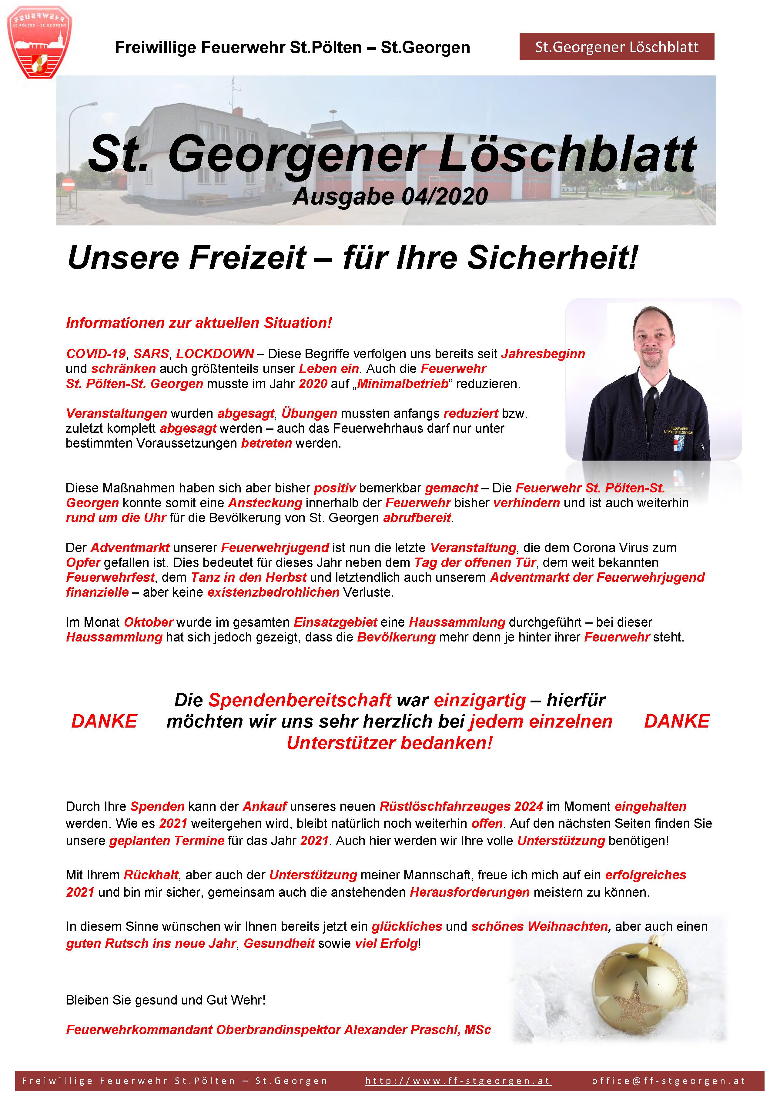 Loeschblatt28_Seite_13