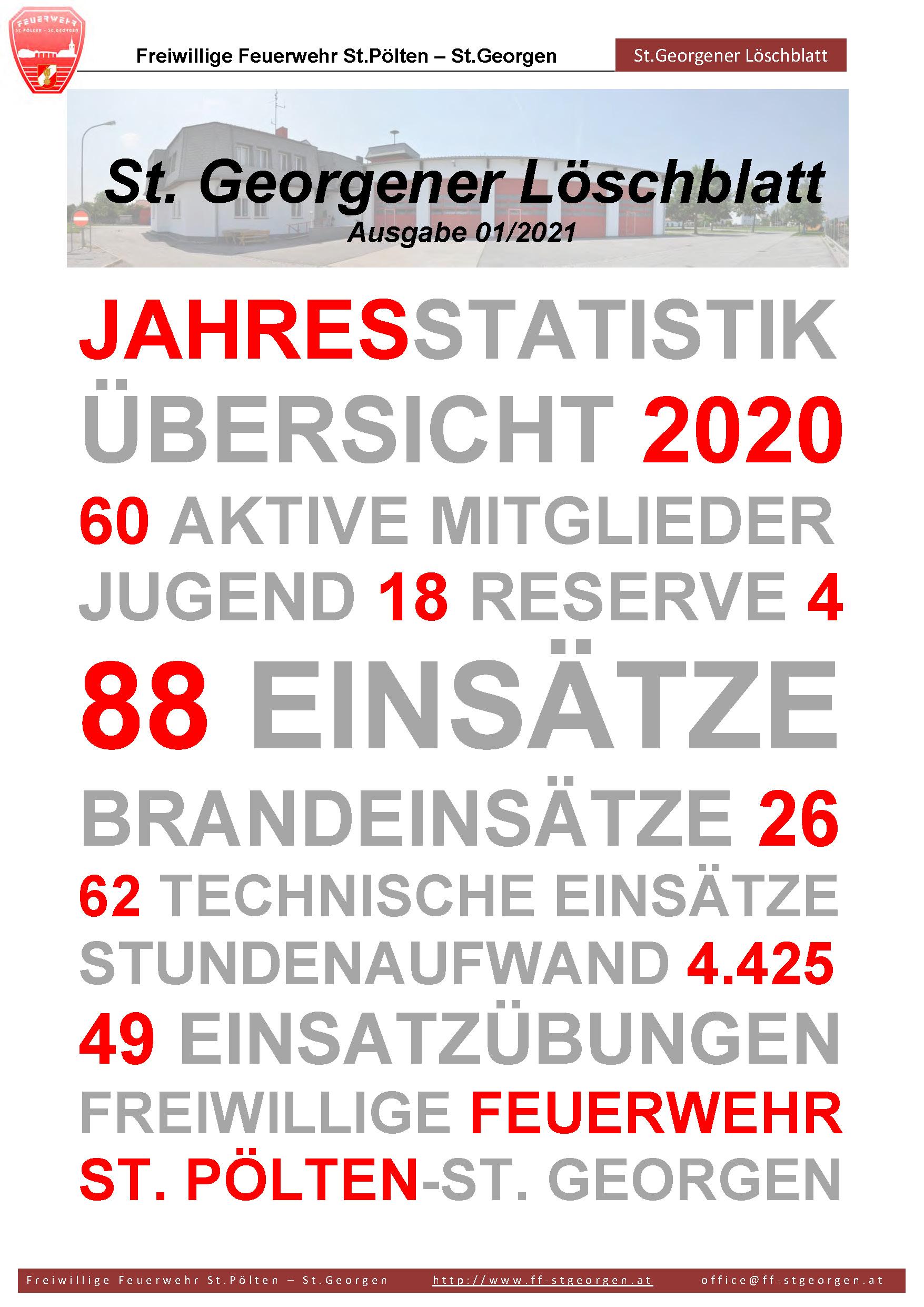 Loeschblatt29_Seite_12