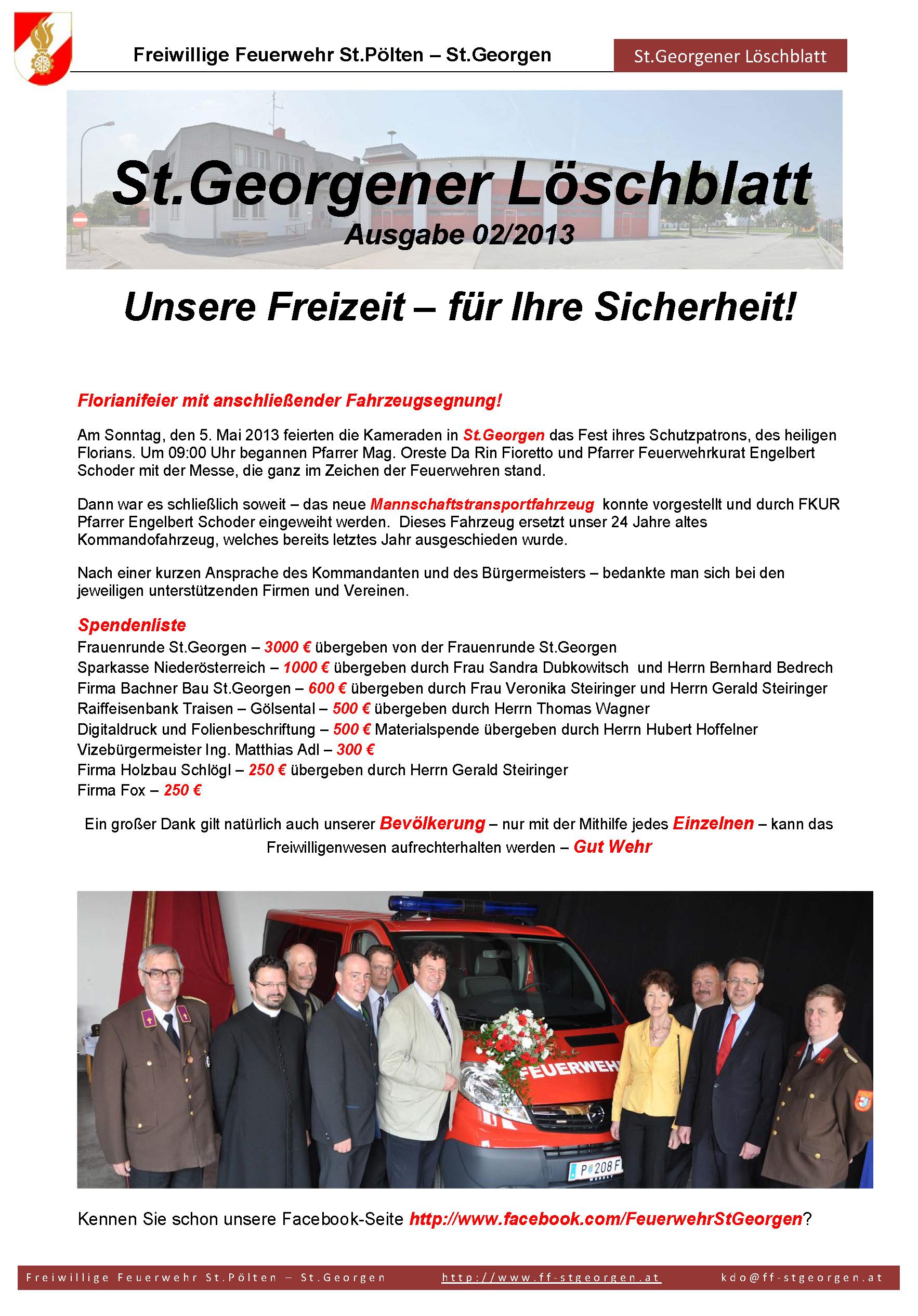 Loeschblatt2_Seite_132