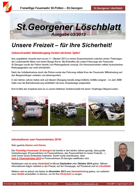 Loeschblatt3_Seite_131