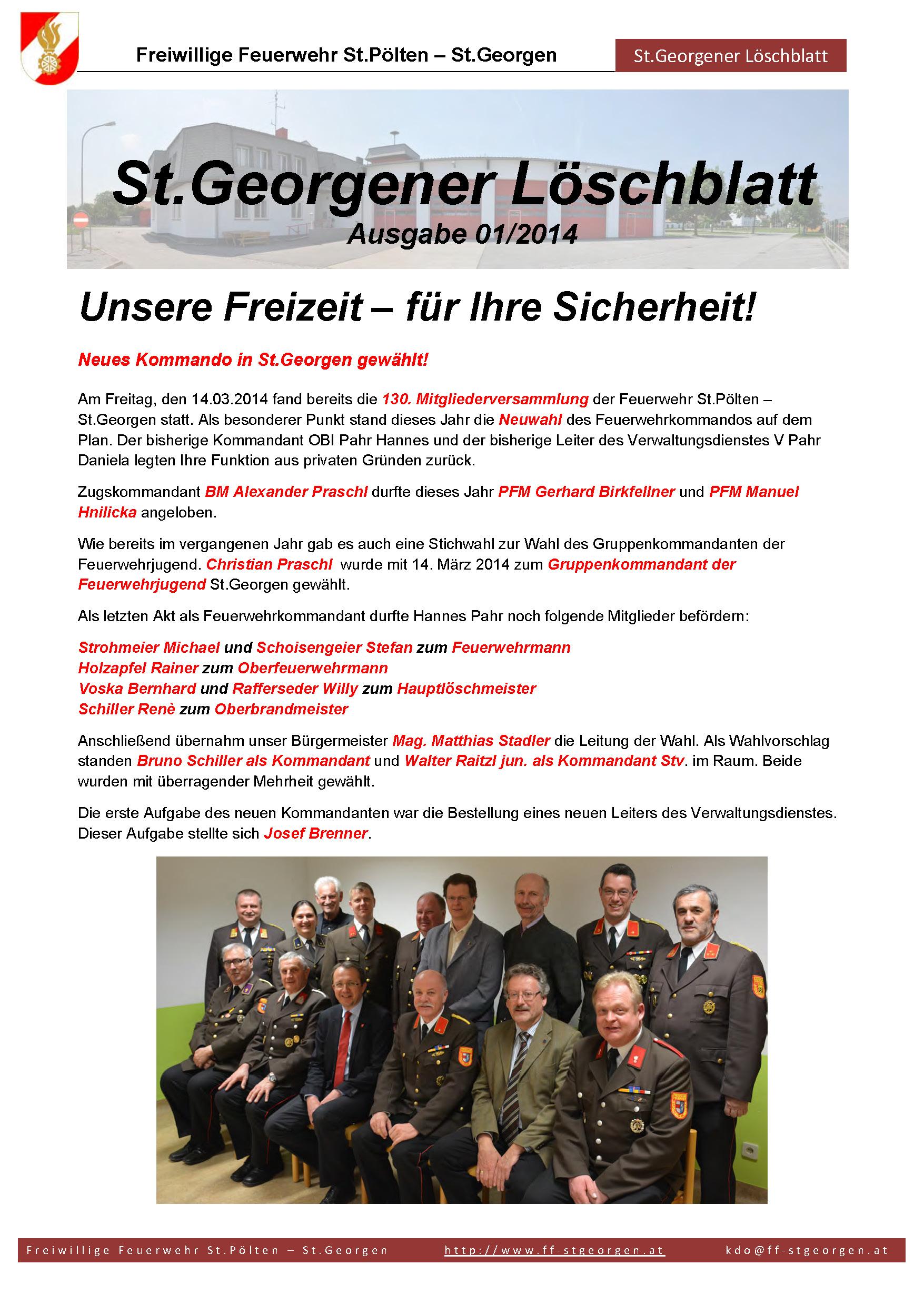Loeschblatt4_Seite_130
