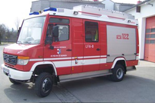 LFA-B