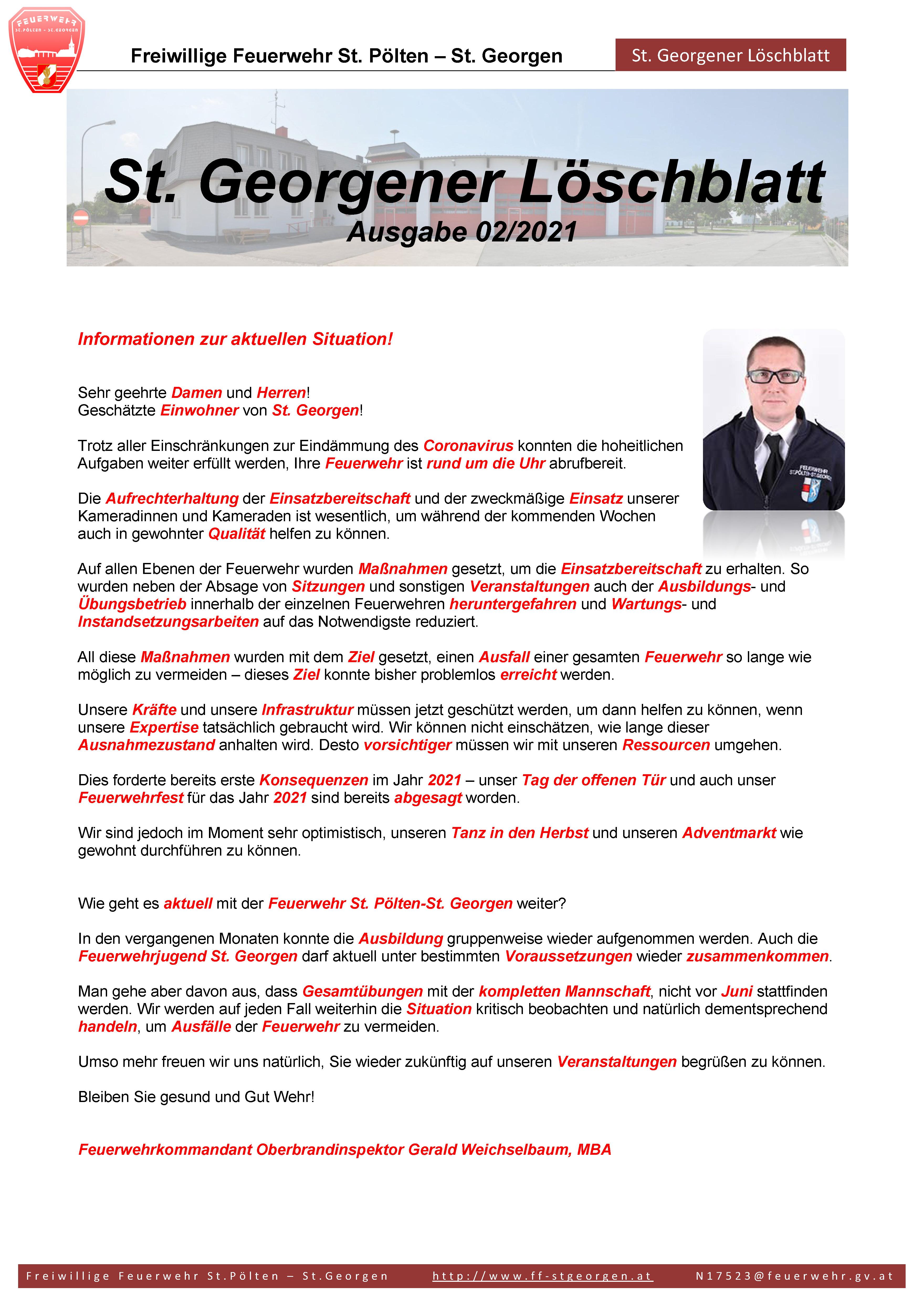 Loeschblatt_Ausgabe_33_Seite_11