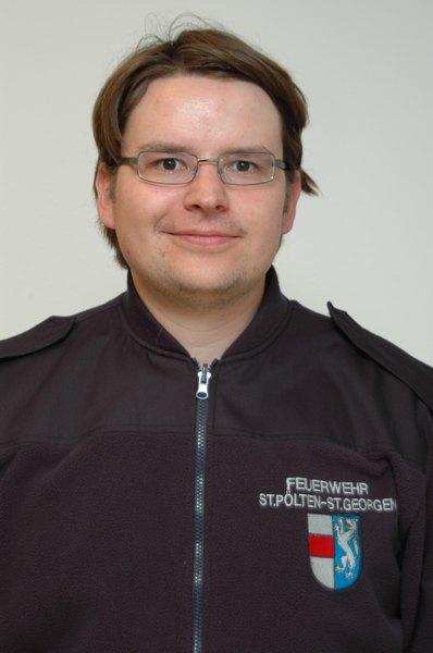 Mario Fellmann