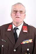 Walter Gubi