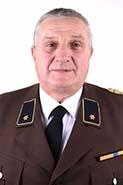 Josef Brenner