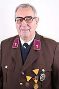 Engelbert Schoder