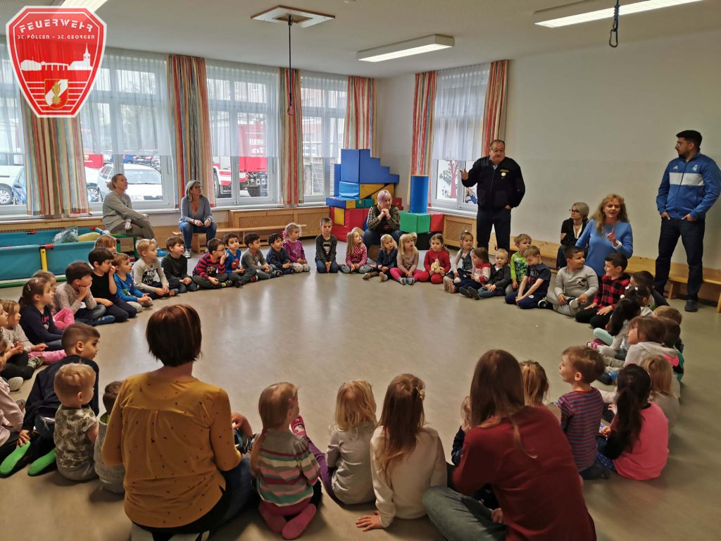 Partnersuche kreis in wilhelmsburg Singleboerse in